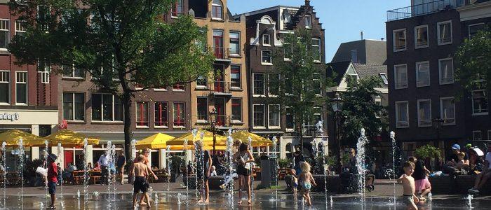 amsterdam(fotonostra)_JPG
